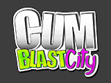 Cumblastcity