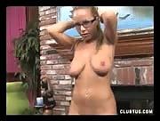 Jessica Moore Handjob Porn