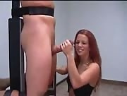 Massive Cumshot Compilation