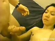 Huge Cumshot Compilation