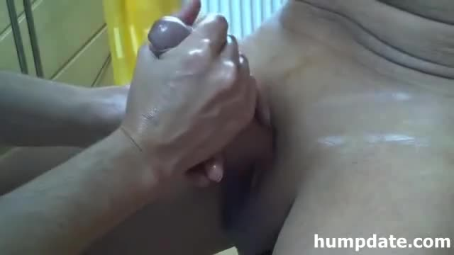 Upload amateur handjob video