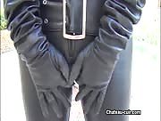Cum on my Miss Sixty pants