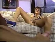 Vintage porn - mutual masturbating, sucking, fucking, and handjobs