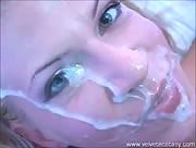 Xana Velvet Ecstasy Facial